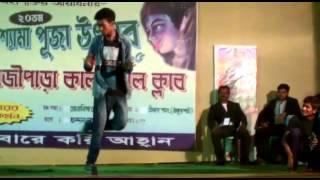 GALIYAAN lyrical hiphop by Rohan(RZRX CREW)