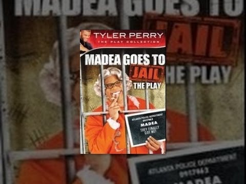 Xxx Mp4 Tyler Perry S Madea Goes To Jail The Play 3gp Sex