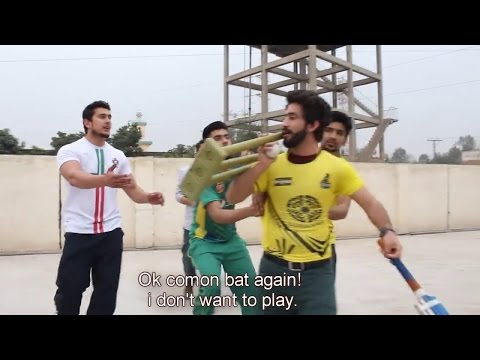 Xxx Mp4 Our Vines Cricket Videos Funny Cricket Moments Pakistani Cricketers 3gp Sex