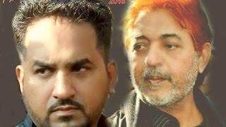 Mir Sabir ali Zawar Important Message On Ayyam-e-Aza