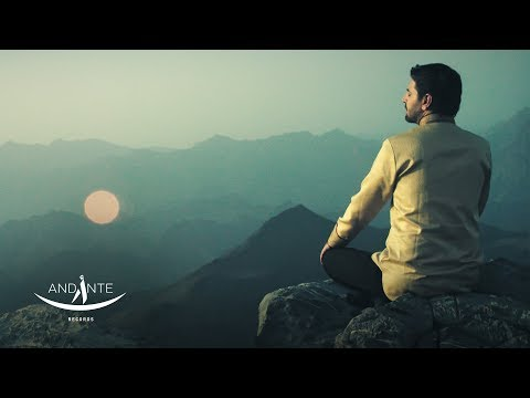 Xxx Mp4 Sami Yusuf – Ya Rasul Allah Part I یا رسول الله 3gp Sex