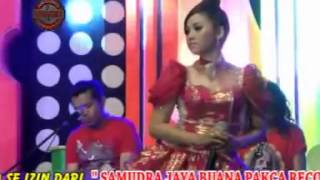 Amung Sliramu Nasha Aqila Miswan OM SONATA Album Terbaru 2015