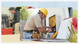 Air Conditioner Tampa, Air Conditioning Tampa, Tampa Air Conditioning, Tampa Air Conditioning REPAIR