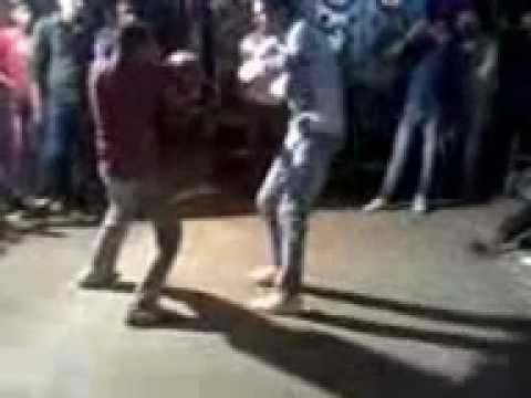 village dj dance comedy.3gp