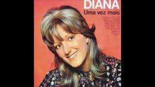 Diana- Porque Brigamos (Anos 70)
