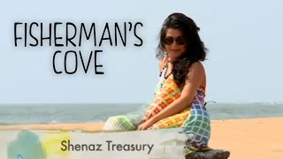 Discover India - Fisherman's Cove | Vivanta By Taj | Shenaz Treasurywala