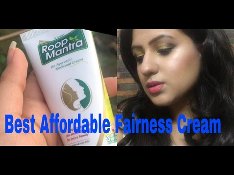 Xxx Mp4 Roop Mantra Fairness Cream Honest Review Best Affordable Beauty Cream India 3gp Sex