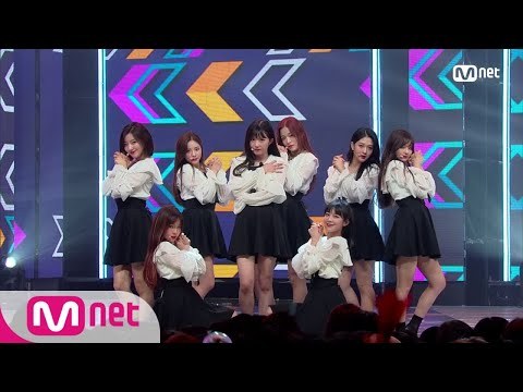 Xxx Mp4 Fromis 9 22CENTURY GIRL Comeback Stage M COUNTDOWN 180607 EP 573 3gp Sex