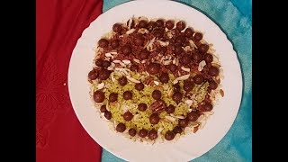 Eid special Dudh Jorda II দুধ জর্দা II How to cook Dudh Zarda II Family recipe of Sweet Milk Rice