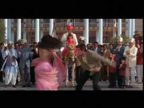 Xxx Mp4 Salman Khan Saif Monish Behl Amp Karishma In Chote Chote Bhaiyon Ke Hum Saath Saath Hain 3gp Sex