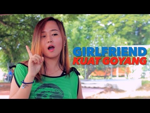 Xxx Mp4 Girlfriend Kuat Goyang 3gp Sex