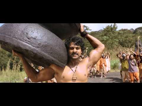 Xxx Mp4 Baahubali HD Video Song Tamil Siva SIvaya Potriye 3gp Sex