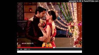 Rabba Ve - the song of love