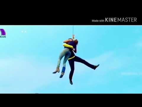 Xxx Mp4 New Love Story Whatsapp Status 2019 Tere Dil Pe Meri Tasvir Re Kaushal Yadav Lebal Aakash Music 3gp Sex