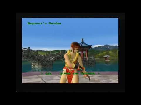 Xxx Mp4 Gameplay Soulcalibur Seung Mina Dreamcast 3gp Sex