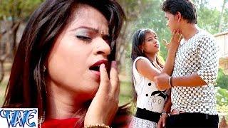 प्यार ना करब तs मर जाईब - Pyar Na Karab Ta Mar Jaib - Ashish Gautam - Bhojpuri Hot Songs 2016 new