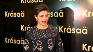 Quantico Season 2 Priyanka Chopra Ready To Nail It Again