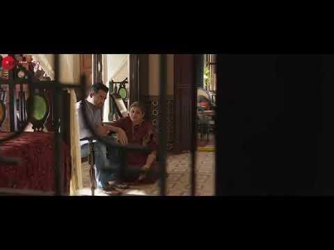 Xxx Mp4 Penimiti Song From Aravidha Sametha 3gp Sex