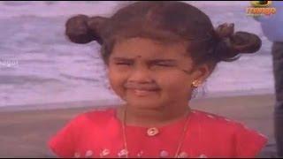 Lakshmi Durga Movie Songs - Papa Paade Pata (Reprise) Song - Shamili, Nizhalgal Ravi