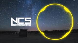NCS Infinity (Full Album)