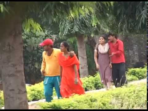 hyderabad parks lo lovers romance 2017 !!