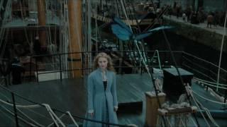 [the films of] Tim Burton