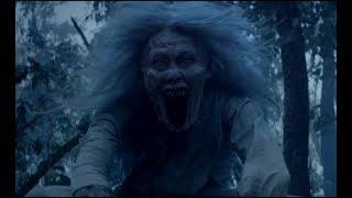 Ngôi nhà ma ám - Phim kinh dị 2017 - phim chiếu rạp hay nhất