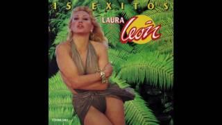 Dos Mujeres Un Camino / 15 Éxitos / Laura León