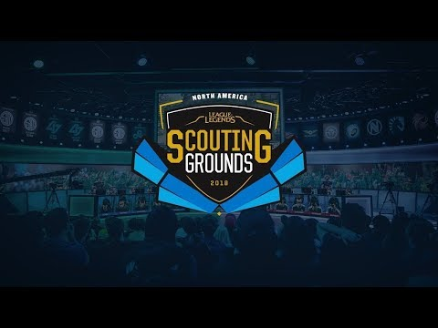 Xxx Mp4 INF Vs MTN Game 3 2018 NA Scouting Grounds Final Team Infernal Vs Team Mountain 3gp Sex