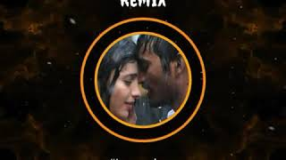 3 Moonu BGM Remix