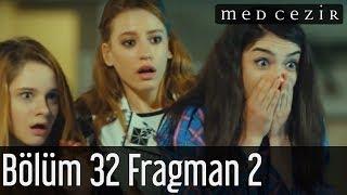 Medcezir 32.Bölüm Fragman 2