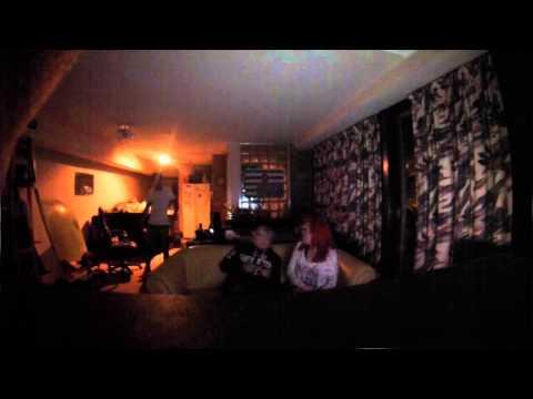 Predators Caught On Camera - The Tinder Experiment [Episode 1]