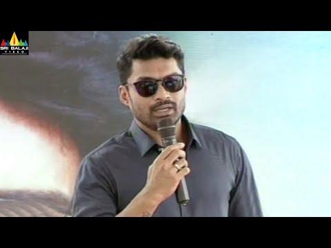 Xxx Mp4 Kalyan Ram New Movie Opening Latest Telugu Movies Aishwarya Lekshmi Sri Balaji Video 3gp Sex