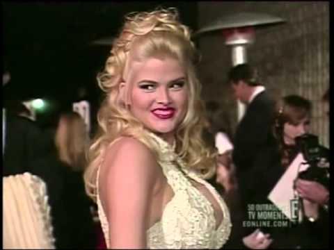 Xxx Mp4 Sex Bomb Tribute To Anna Nicole Smith 3gp Sex
