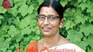 SasiKala Teacher Latest Speech in Thalassery /2018/