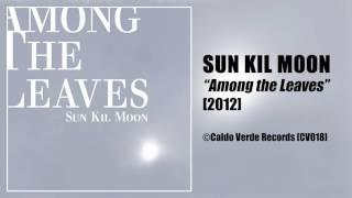 Sun Kil Moon | 'Among the Leaves' [2012]