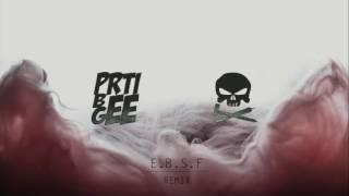 Mikri Maus ft Bvana - Crno vs Belo (ЕБСФ Remix)