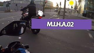 M.I.H.A 02
