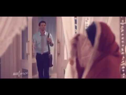 Xxx Mp4 Sunny Leone First Night Using Man Force Condom 3gp Sex