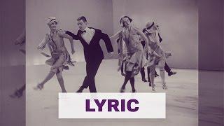 Sean Paul ft. Yolanda Be Cool & Mayra Veronica - Outta Control (Official Lyric Video 4K)