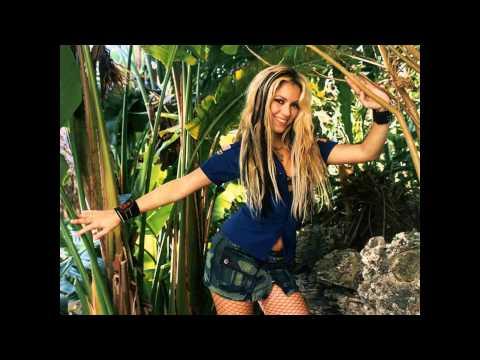 Shakira sus mejores Fotos