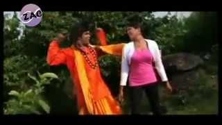 Bal Bramhachari | Odia Bhanda Baba Song
