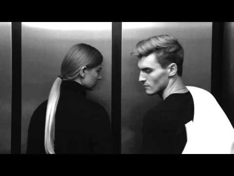 The New Era: XXY Fashion Film