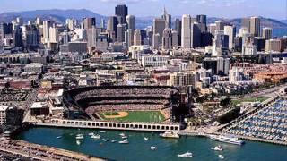 Conheça as cidades mais bonitas do mundo, segundo a Forbes