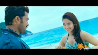 Chellam Vada Chellam   Siruthai 2011) Tamil HD Video Song 1080P Bluray