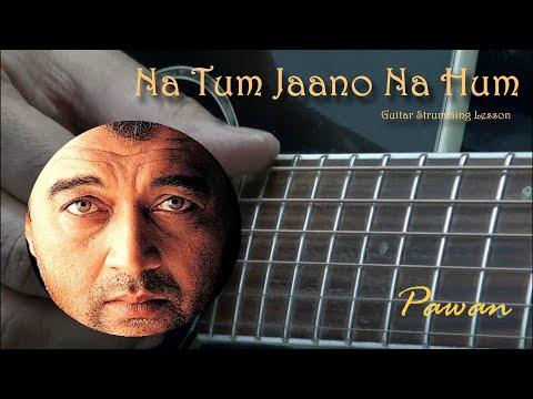 Guitar pehla nasha guitar tabs lesson : Download:: Pehla Nasha Guitar Lesson - Jo Jeeta Wohi Sikandar ...