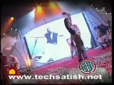 Xxx Mp4 Karthika Dance For Ko Song 3gp Sex