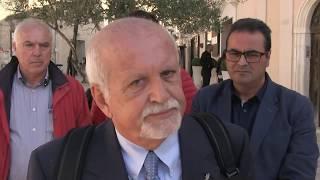 Sicurezza Metapontino, sindaco di Policoro e imprenditori del territorio incontrano il prefetto