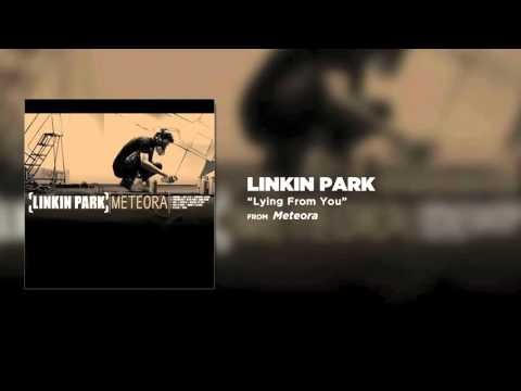 Xxx Mp4 Lying From You Linkin Park Meteora 3gp Sex