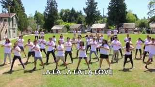 Called To Love - Dance Video